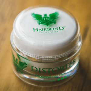 Distorter Hairbond product image