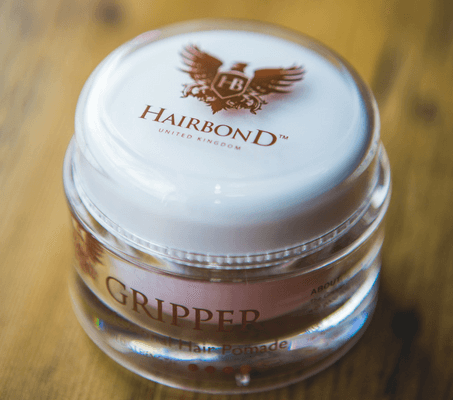 Gripper Hairbond Product
