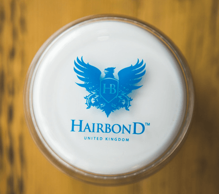 Texturiser Hairbond Product