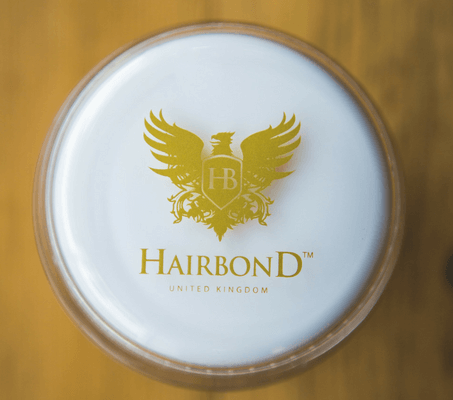 Hairbond Product