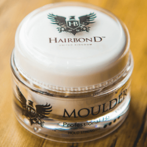 Moulder Hairbond Product