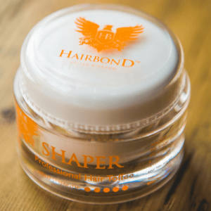 Shaper Hairbond Product